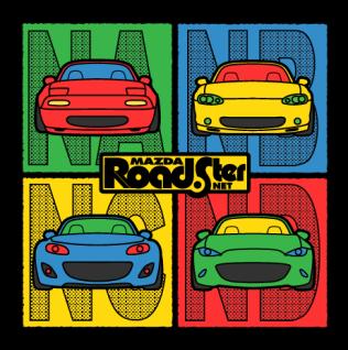 MazdaRoadster_Evolution